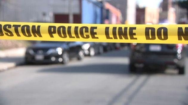 17 Arrested in ri organized criminal gambling sweep - necn criminal defense