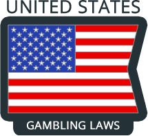 18 U.s. code § 1955 - prohibition of illegal gambling businesses and forfeitures