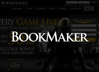 2019 Update real bookmaker.eu sportsbook review new to online
