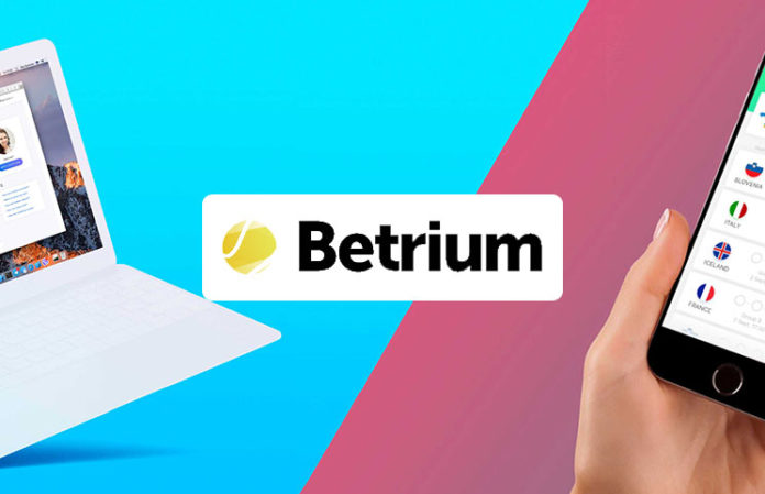 3 Best crypto sports betting sites – and why they are popularizing