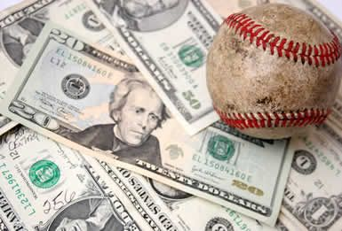 3 Profitable ways to bet on baseball For that reason, bet signals