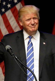 As donald trump becomes president, bookies bet big on impeachment – mother jones Jones is
