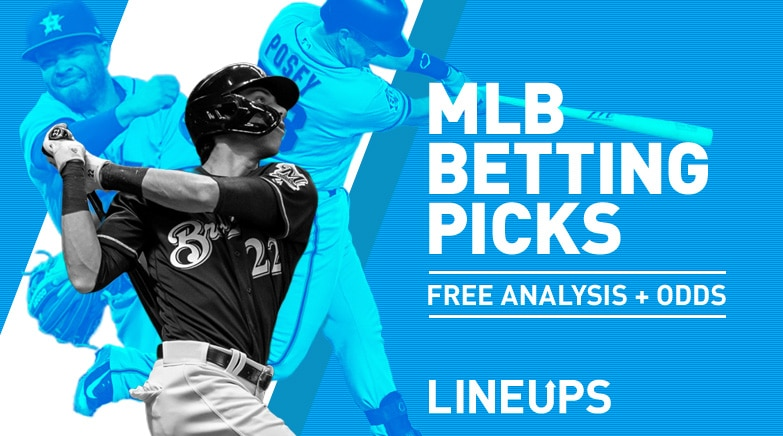 Baseball betting – fanduel sportsbook wager to