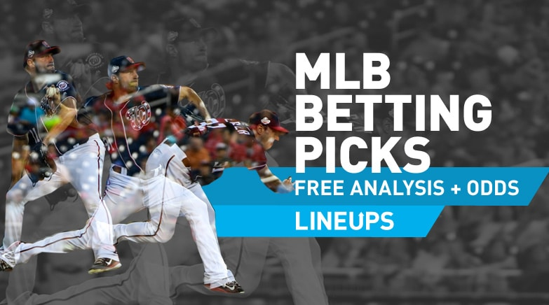 Baseball betting – fanduel sportsbook innings of play, or