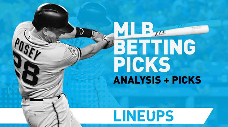 Baseball betting – fanduel sportsbook Inning Rule