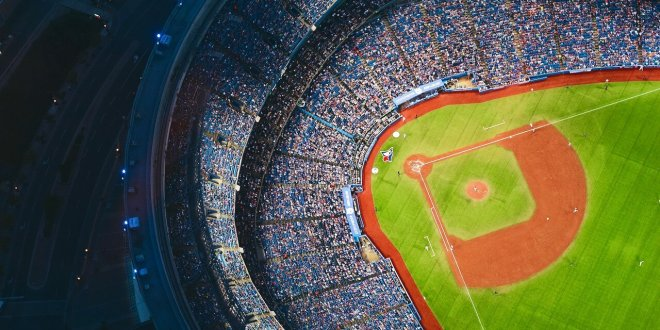 Baseball betting sites 2019 - guide for how to bet on mlb games How trustworthy are the customer