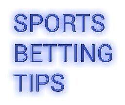 Baseball - odds, tips & betting advice - hityah.com do is visit Las Vegas