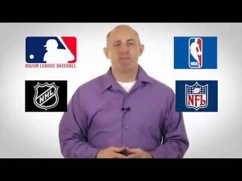 Baseball - odds, tips & betting advice - hityah.com Predictions for Today and Tomorrow