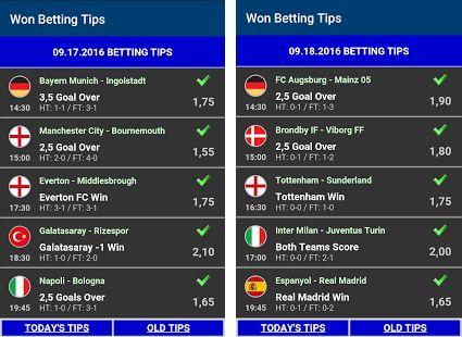 Baseball – odds, tips & betting advice – hityah.com