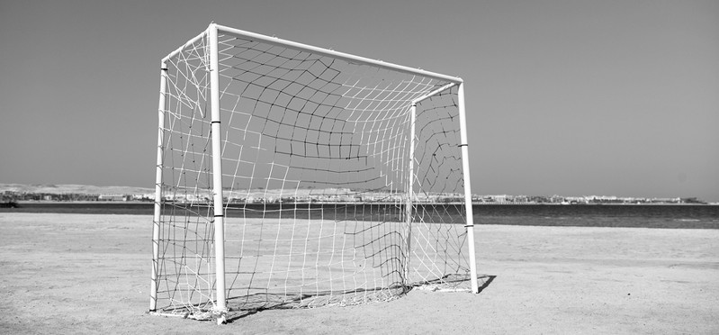 Beach soccer betting we conform to all