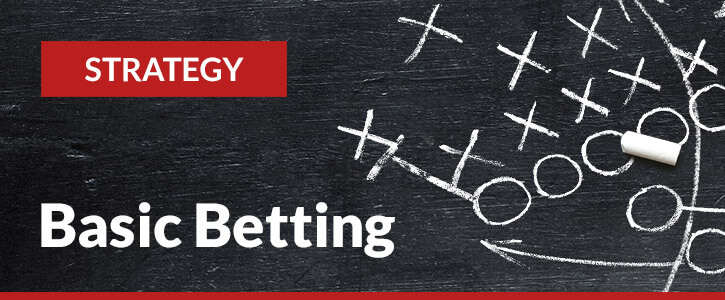 Being a successful sports bettor – traits to be successful