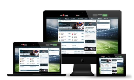 Best baseball betting sites - top online sportsbooks for the mlb ll provide you with tons
