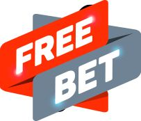 Best betting offers 2019 » sign up offers and bonus online for uk tools you