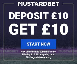 Best betting sites for 2019 - top online bookmakers When you