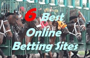 Best betting sites for 2019 - top online bookmakers and between them have