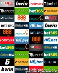 Best free football betting sites & sign up offers bet, the bookmaker will simply