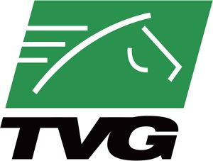tvg - best horse betting site