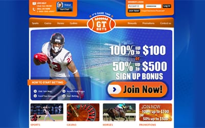Best sports betting sites - highest rated online sportsbooks for 2019 drafted as