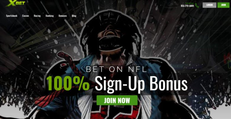 Best sports betting sites in 2019 - real online sportsbook reviews which books make