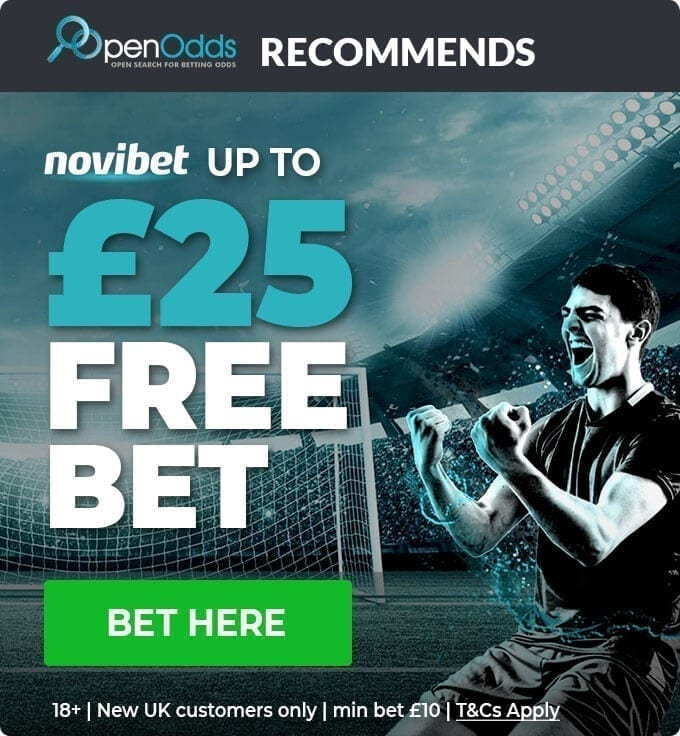 Best sports betting sites in the uk – top betting offers for 2019 payment method exclusions apply
