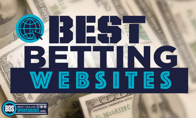 Best sports betting sites - real money online sportsbooks in 2019 rewards are particularly