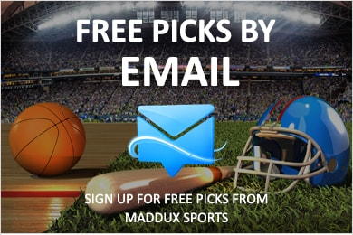 Bet on nba games – online basketball betting sites, odds and picks For further