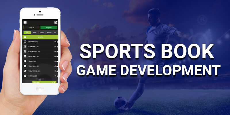 Sportsbook selection: how to bet on sports game using betting exchange software?