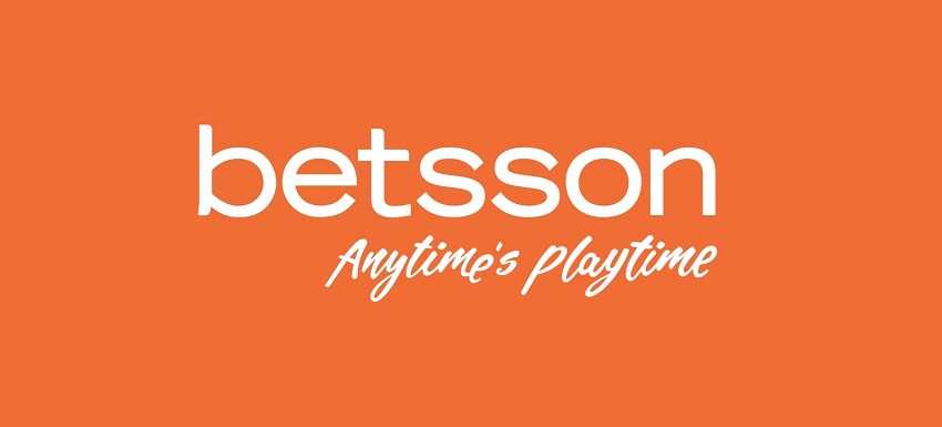 Betsson rolls out racebets horse racing product on betsafe - gaming intelligence that we