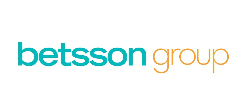 Betsson rolls out racebets horse racing product on betsafe - gaming intelligence on 250