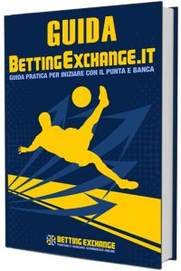 Betting exchange - what is it? with the