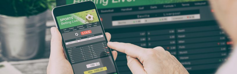 Betting exchanges sites list