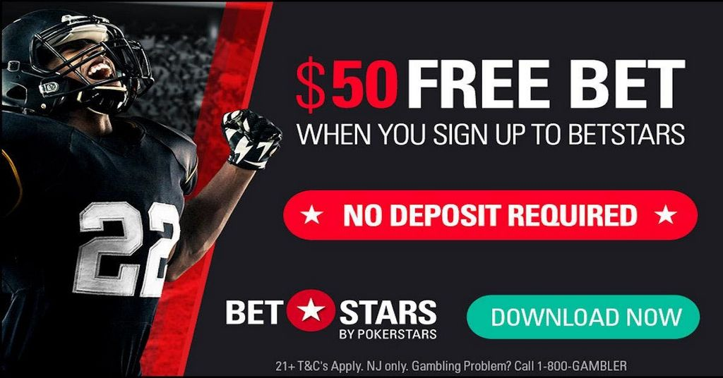 Betting rules – football sports betting – betstars