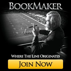 Bookmaker.eu review – the first offshore sportsbook