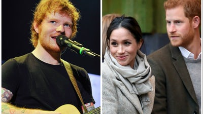 British bookmakers raking in royal wedding wagers Bookmakers have little