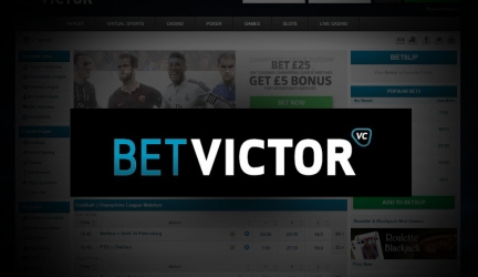 Coral betting review – uk bookmaker with an estabished reputation
