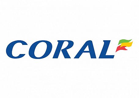 Coral free bet use through mobile betting