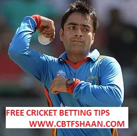 Cricket betting, online betting on cricket- stockmarketfair Start making money with