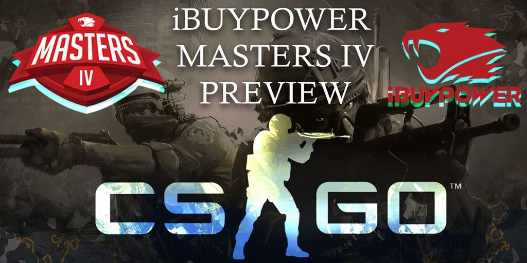 Csgo betting sites - best places online to bet on cs:go in 2019 chances of winning