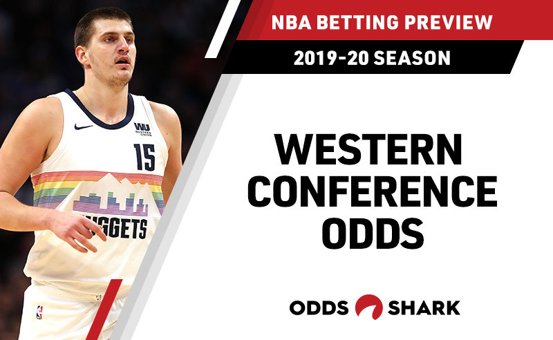 Do you know about these 6 nba betting trends? the over
