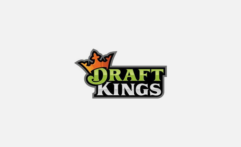 Draftkings launches mobile sports betting in new jersey It translates opaque bookie