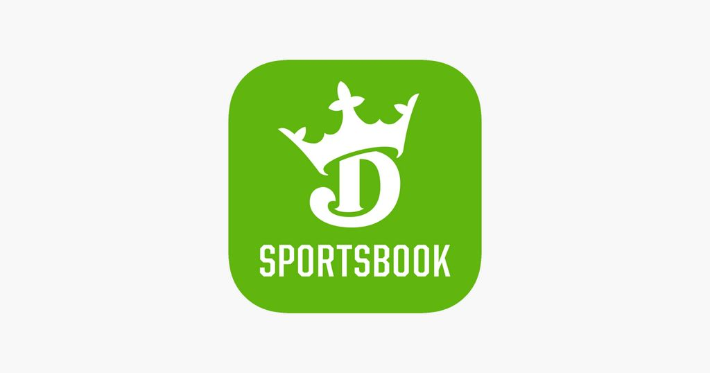 ‎Draftkings sportsbook on the app store