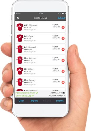 ‎Draftkings sportsbook on the app store online, including pro and college