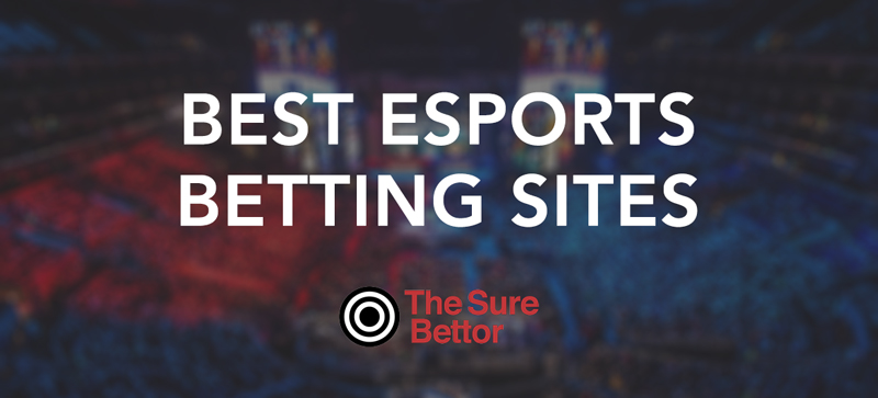 Esports betting in usa march 2019 esports betting sites
