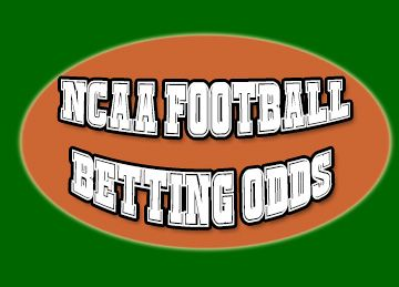 Football betting odds these Tracking Technologies