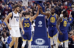 Free nba betting picks & odds for tonight - march 23, 2019 re averaging