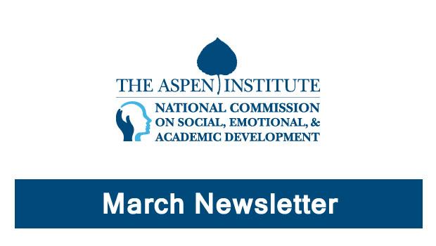 Future of sports betting: reimagining its public value - the aspen institute states to