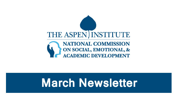 Future of sports betting: reimagining its public value - the aspen institute on society