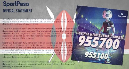 G2e recap: pennsylvania regulator fights back on controversial sports betting tax