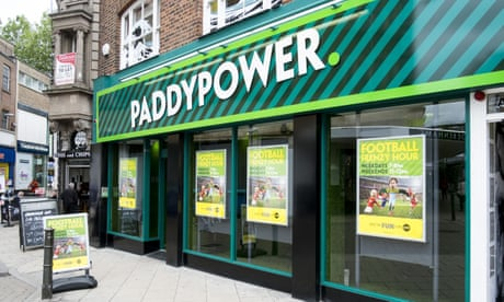 Gambler' title='Gambler' /></div> <p>In a separate claim, two other victims of the addict's self-confessed thefts are seeking £965,000 from Paddy Power over bets that have already featured in a regulatory settlement with the Gambling Commission. The regulator agreed a £2.2m penalty with Paddy Power in October for failing to stop bets being placed with stolen money, including cash taken by the anonymous addict.</p> <p>In a letter to the addict, the Gambling Commission confirmed that a portion of the settlement relates to information he had provided about his own gambling. But his victims say that Paddy Power has not compensated them for their losses.</p> <p>Gambling companies often voluntarily return cash to victims of gambling addicts' crime as part of regulatory settlements but are not obliged to do so unless forced to via the courts. PaddyPower did not return a request for comment.</p> <p>The addict offered to help his victims to seek compensation after receiving treatment for his habit through the Gordon Moody Association's residential treatment programme.</p> <p>Resourse: https://theguardian.com/society/2018/dec/10/</p> <h3>Ambulance : Series 3 Episode 7</h3> <p><center><iframe width='720
