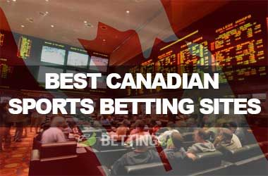 Golf betting - golf betting strategies & best betting sites point, the golfers
